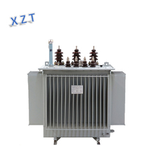35 kv 10 kv step down tension three-phase power transformer with fast delivery