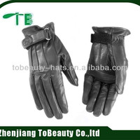 Wholesale Cheap Women Sheepskin Plain Leather