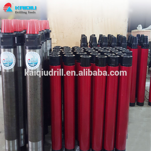China manufacturer tricone drill bit/tricone head With Good Service