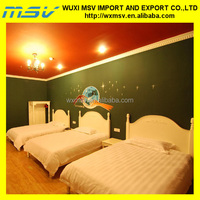 best hotel sheets,crib bedding,westin hotels bedding