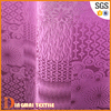 /product-detail/2017-100-polyster-japan-used-hotel-curtains-different-kinds-of-fabrics-with-pictures-60581767600.html