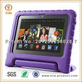 High quality EVA kid proof rugged tablet case for 7 inch tablet made in china