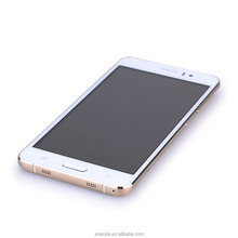 5.5inch note5 mtk6592 octa core 3g clone phones for sale