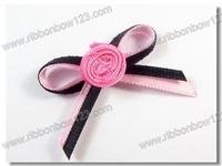 Ribbon loops Bow Ribbon Trim