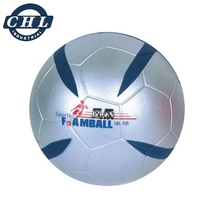 Factory China supplier PU stress ball manufacturer