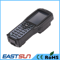 Best Waterproof Cell Phones GPRS android rfid reader and writer phone