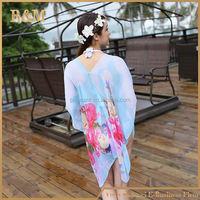 Top Quality decoration transparent dress photos