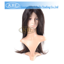 KBL 100% natural looking african american wigs
