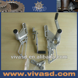 motorcycle parts china