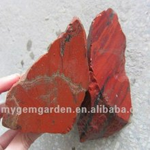 Natural Red Jasper Rough (Mineral specimens)