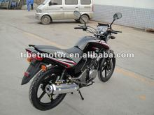 Motorcycle nice special model ZF tiger 200cc China street motorcycle (ZF150-3)