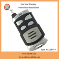 Small Size Wireless Remote Control Transmitter