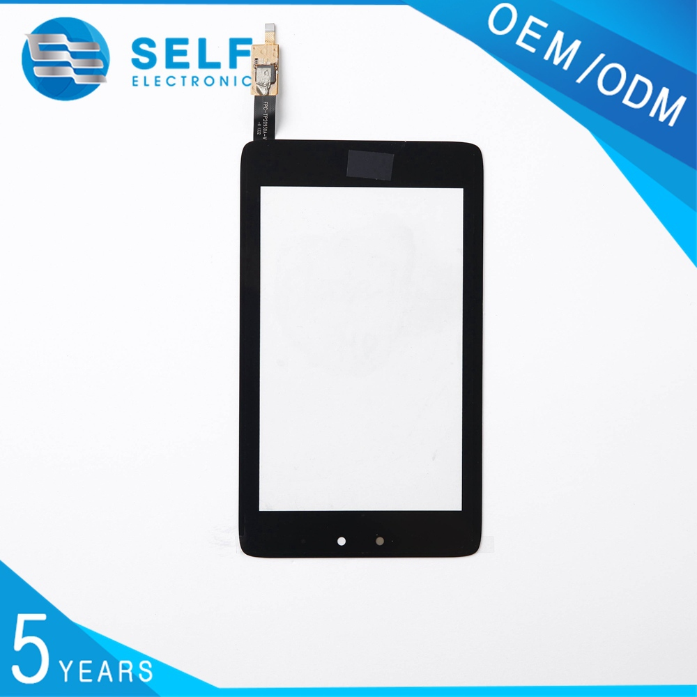 Best Price Touch Screen Driver A13 Mid Android Tablet