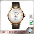 OEM design Quartz Women watch Ladies stainless steel Womens Wristwatch