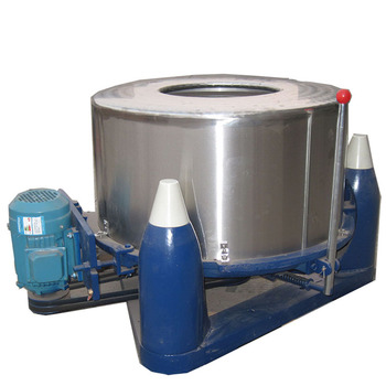 cheapest price centrifugal dryer made in China
