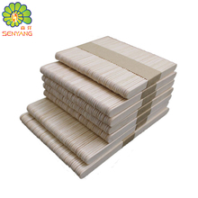 ice cream molds manufacturer production line wooden popsicle sticks