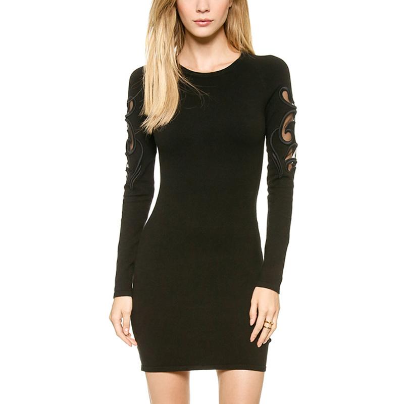 Cheap Black Tight Short Dress Find Black Tight Short Dress Deals On