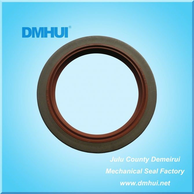 High quality standard or non standard custom gearbox oil seal