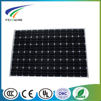 home solar panel kit solar panel mounting structure solar panel glass