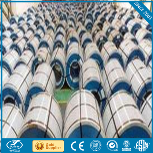 galvanized steel gutter pre painted gal colorful zinc corrugated coated steel roof sheet