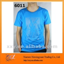 2013 Fashion Triblend T-shirt for Men to Wear