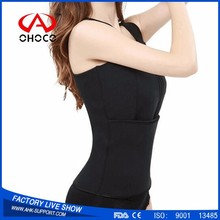 recovery rectification belt waist body pregnant pelvis shape slim