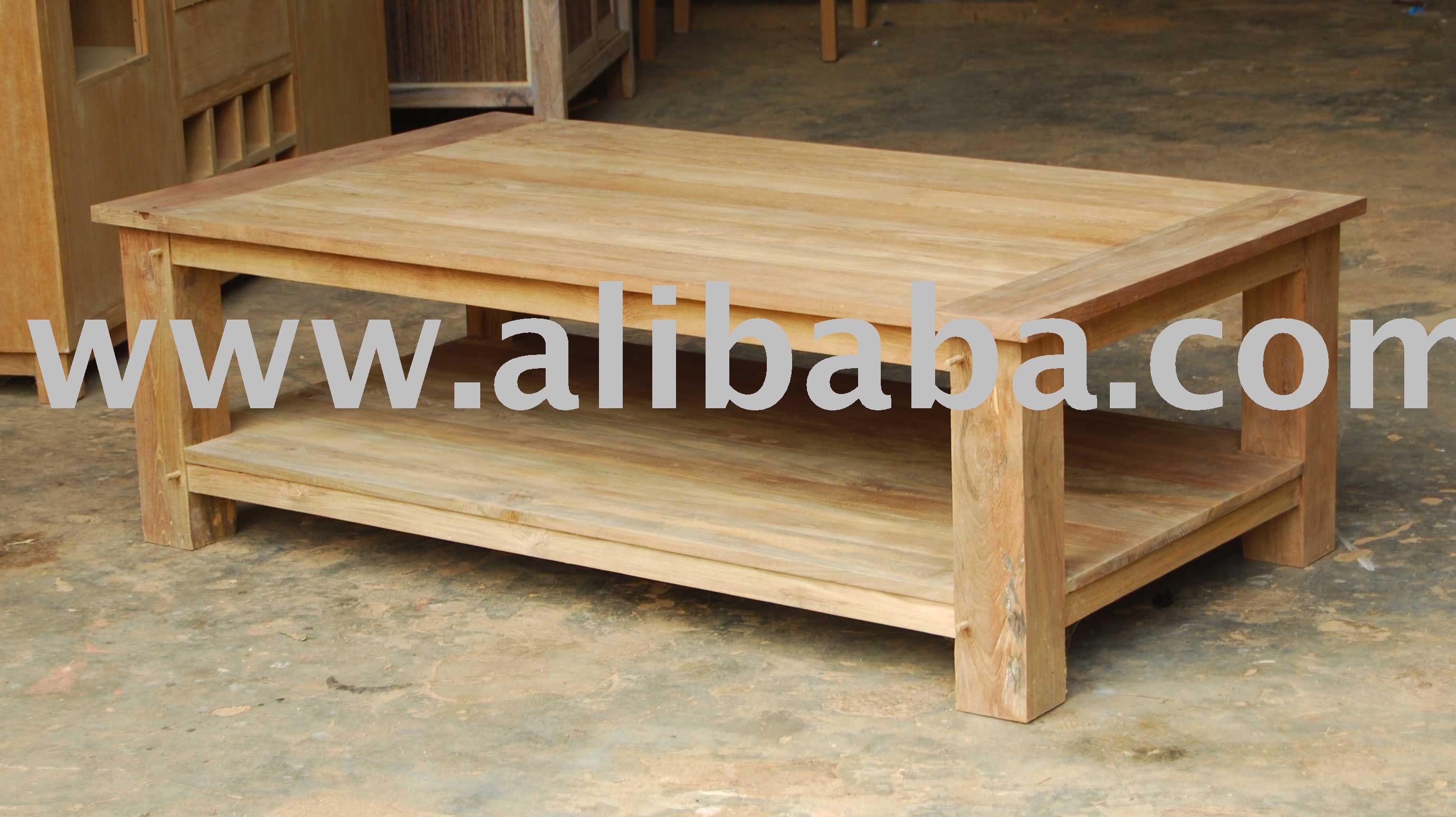 ikea tavolini ferro battuto | madgeweb.com idee di interior design - Soggiorno Ikea Usato