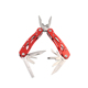 2018 new style Hand Tools Multi Tool Pliers Multitool Foldable Pliers With Aluminum Handle