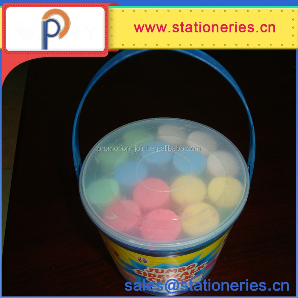 hot sale colorful chalk