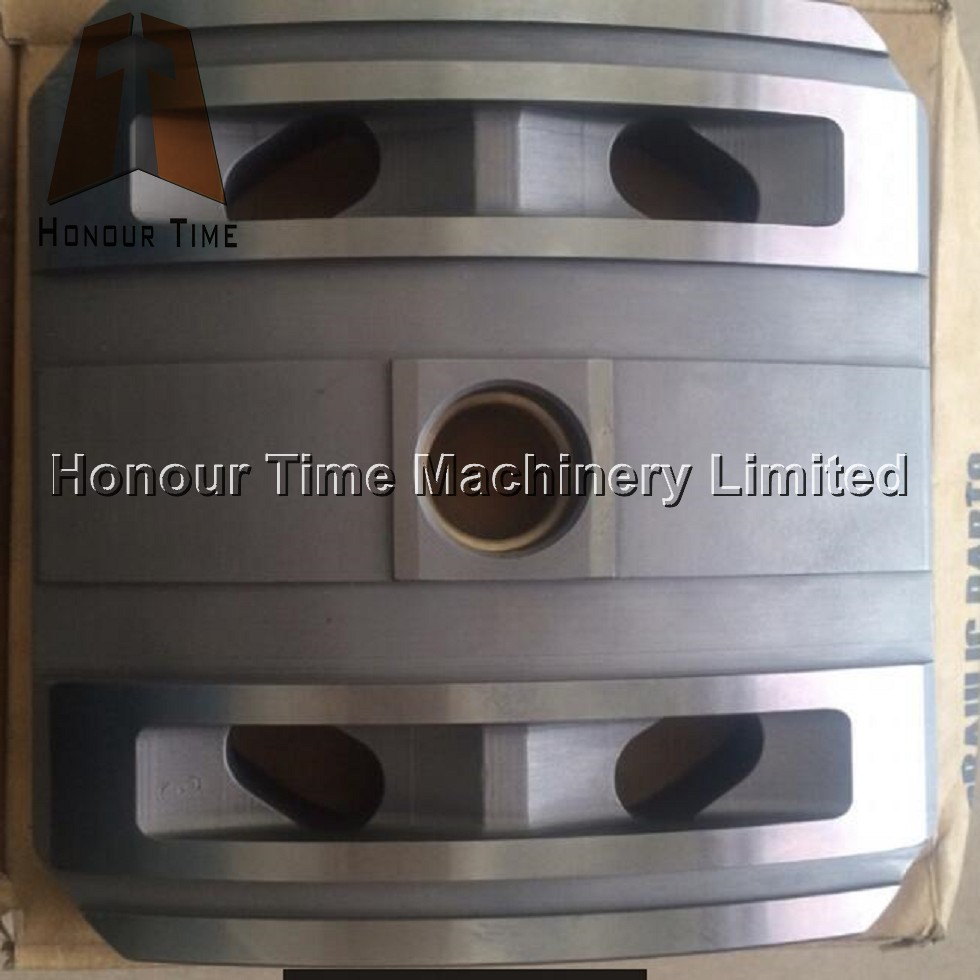 706-88-00010 PC400-6 Valve plate for travel motor parts.jpg