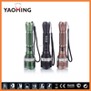 /product-detail/outdoor-flash-light-torch-light-cree-led-flashlight-2-18650-battery-rechargeable-torch-outdoor-flashlighting-1866136674.html