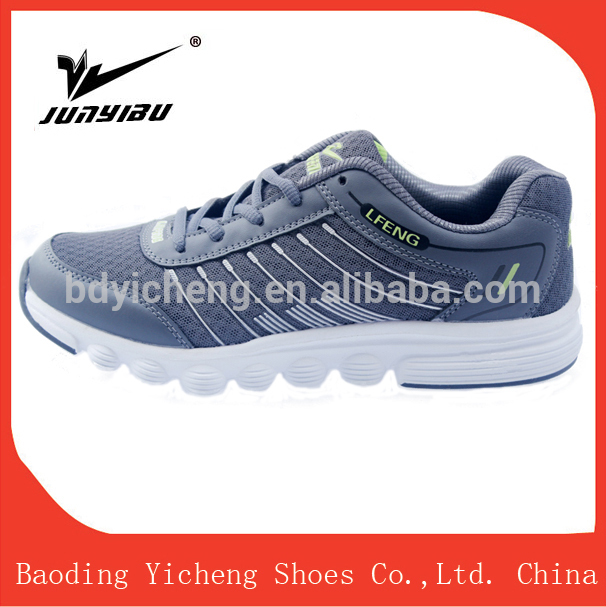 Lightweight breathable Wholesale Cheap comfortable jamaica shoes