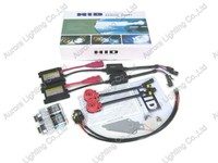 high quality 35w/55w/75w/100w HID Kit and HID Motorcycle Kit
