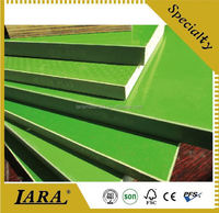 12mm film face shuttering plywood,construction & waterproofing products,net formwork