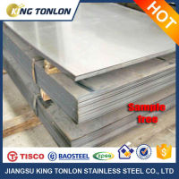 stainless steel plate price per kg