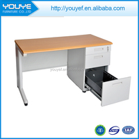 Wholesale modern office table photos with great price