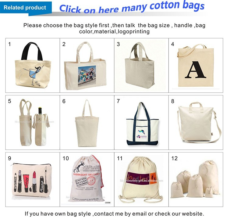 Cotton Fabric Material And Small Bag Style Designer Handbag For Ladies