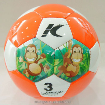 mini beach soccer/kids football helmets/kids football gloves