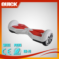 best selling products electric chopper bike electric trike electric scooters for sale