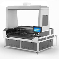 NEW Product Laser Plotter Cutters Laser