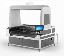 NEW product laser plotter cutters laser cutter for fabric