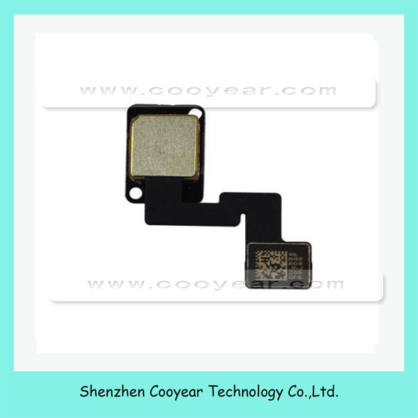 Original Rear Camera Flex Cable Repairing for iPad Air/iPad mini 1/mini 2 Retina,paypal is accepted
