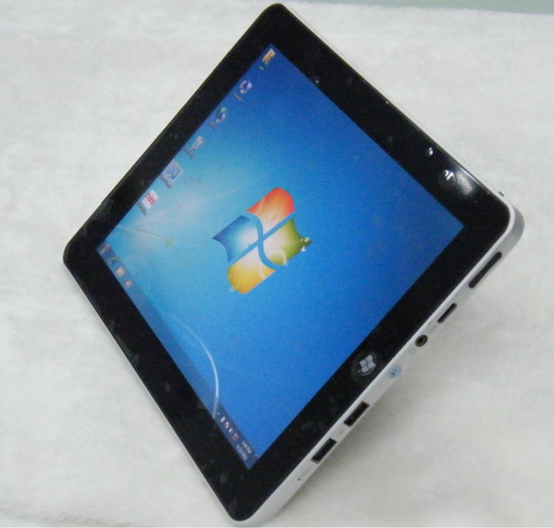 cheapest windows 7 tablet PC 9.7inch