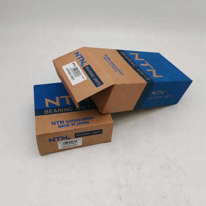 "NEW SBPP204-12 High Quality 3//4/"" Set Screw Pressed Steel Pillow Block Bearing"