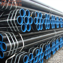 15CrMo 12Cr1MoV Alloy Steel Tube/st52 Honed Tube /Seamless Alloy Pipe/Tube