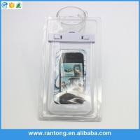 Latest arrival unique design aluminum waterproof case for iphone 5 for sale