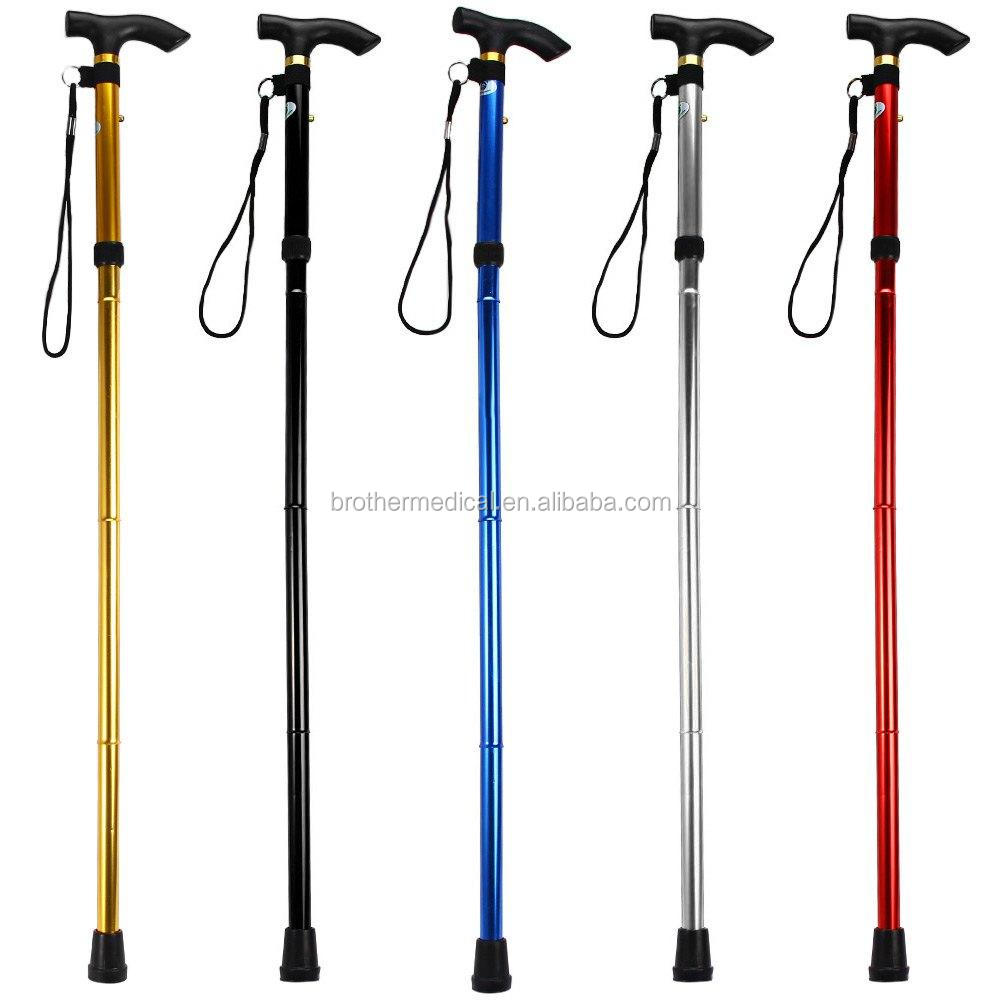 lower price adjustable forearm crutches BEM3003