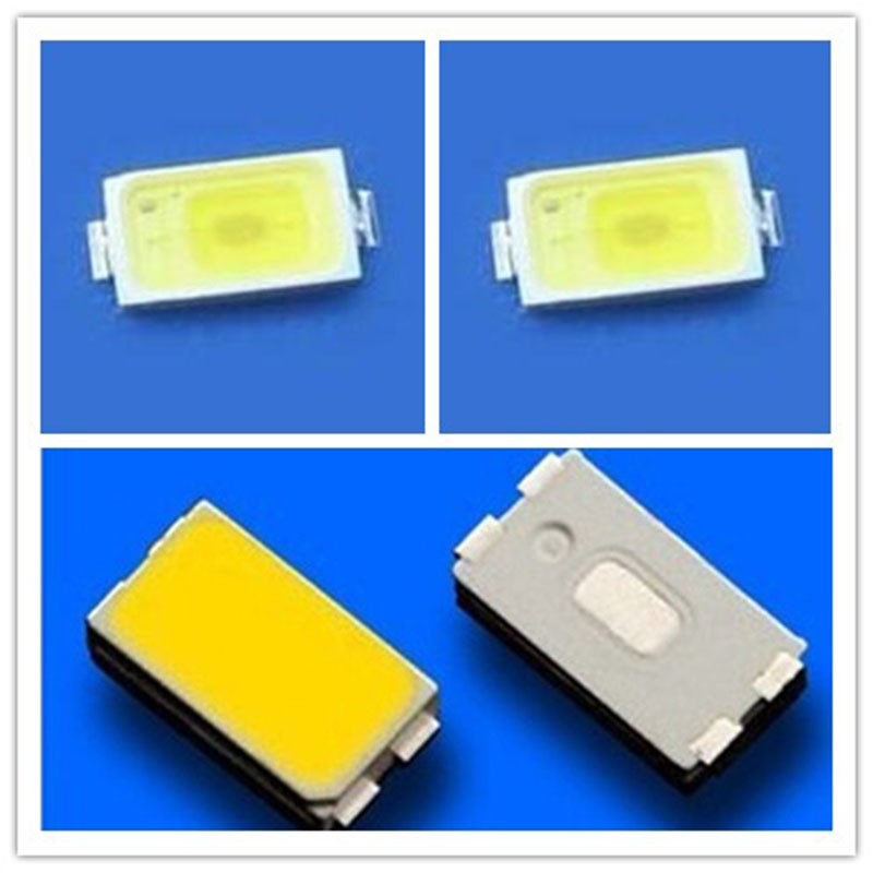 super bright shenzhen factory price 5630 5730 smd led