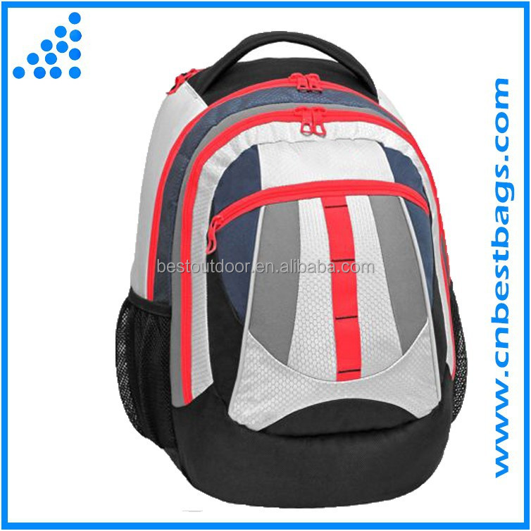 Fashion Waterproof Durable backpack