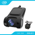 Super Min full hd 1080p video recorder motion detection car camera wifi